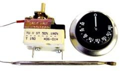 thermostat defy t150 2000mm long capillary gemini petit r0 00 Defy Gemini Double Oven Wiring Diagram thermostat defy t150 2000mm long capillary gemini petit defy gemini double oven wiring diagram