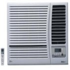 8500BTU - 2.5Kw Carrier Igloo Window Air Conditioner R 22