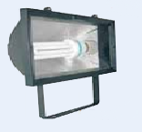 Energy Saving Floodlight 30w with Lamp 1500 Lumen