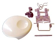 DOOR LATCH KIT SAMSUNG SW6004