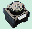 Pneumatic On Delay Timer - 0.1 To 3.0sec