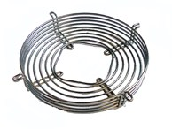 BASKET GRILL 200mm