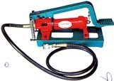 Foot Operated Hydraulic Pump