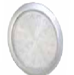 Downlight LED 230v - 29 Leds - LAMP