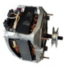 Motors and Spares