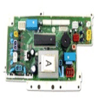 Electronic Control boards (PCB)