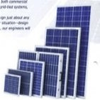 Solar | Power Savers