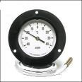 Cold Room Dial Thermometer 100mm, 15 To -40degC